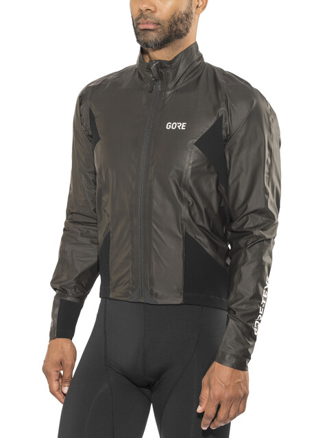 GORE WEAR C7 Gore-Tex Shakedry Stretch Jacket Men black